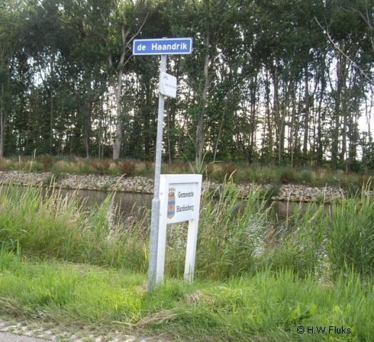 De Haandrik straatnaambordje [640x480].jpg