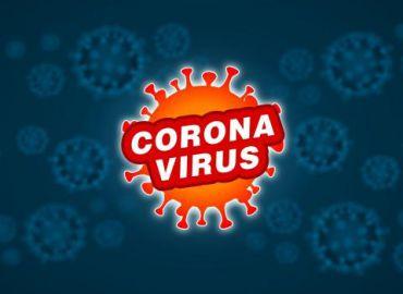 Maatregelen Qonnected n.a.v. het advies van RIVM en overheid betreffende coronavirus