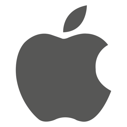 73970c892d748c7507db8e10d71535b0-apple-logo-icon-by-vexels.png