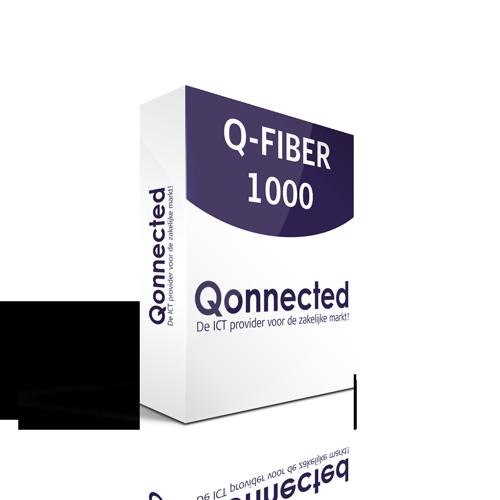 QFIBER_1000_web.png